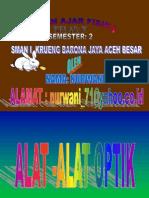 bahanajarfisika-090511005205-phpapp01
