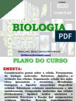 Biologia aula 1.pdf