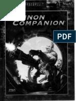4090077-fasa-7908-shadowrun-cannon-companion-first-printing.pdf