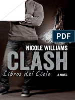 2 - Clash