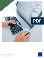 Software_es-0374185-05-03-10