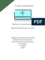 Trabajo Higiene y Seguridad Industrial(LEIDY AYA