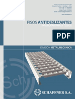 Catalogo Pisos Antideslizantes
