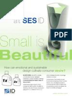 SES - ID Packaging