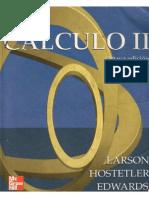 Calculo2 Larson