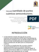 PCs en QCs.pptx