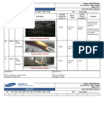 17 July 2013 - Daily Site Safety Checklist