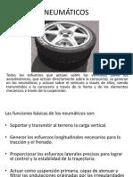 DINA_Auto