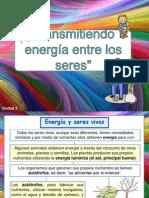 ppt 3 trasmitiendoenergía.hc