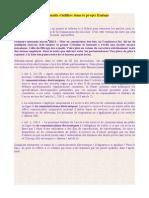 Surveillance Des Emails en France