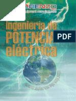 Power Engineering Spa