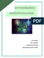 Enfermedades_Autoinmunes
