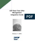 RTOM Integration Guide RTOM_Integration_Guide[1].pdf[1]