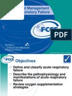 04-Acute 20Respiratory 20Failure 1