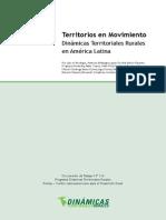 Territorios en Movimiento Al