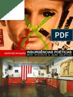Insurgências Poéticas.pdf