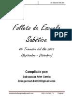Esc Sab 4to trimestre (b).pdf