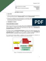 Práctica N. 4 FUERZAS_INTERMOLECULARES