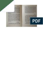 BATAILLE_esteta e Informe