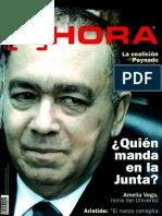Revista Ahora 1310