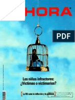 Revista Ahora 1311