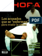 Revista Ahora 1314