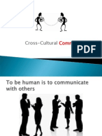 ccc- communication