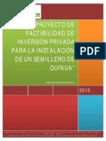 Proyecto_Semillero Quinua