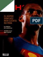 Revista Ahora 1319