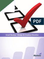 email_checklist.pdf