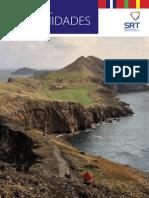 Boletim das Comunidades Madeirenses N:64