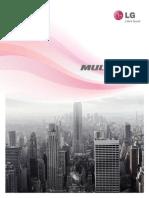 VRF-PC-BH-001-US_012A30_ProductCatalog_MVIII_20120130133315