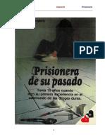 Wonders Shirley - Prisionera de Su Pasado