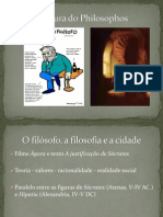 10 - A Figura Do Philosophos