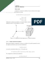 estado de esfuerzos.pdf