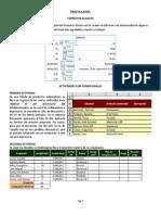 Practica Excel 03