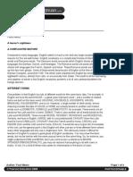 PDFMB10000039 English Vocabulary