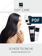 schede-body-care-