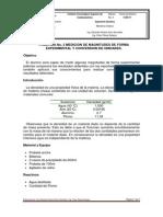 Practica 2 Mecanica Clasica.docx