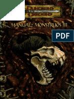 MONSTRUOS Manual de Monstruos III.pdf