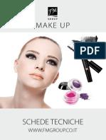 schede-make-up-