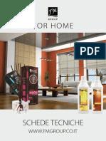 schede-tecniche-home-