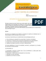 Admi00183_intro6 Implem Estrat y Func Admtivas