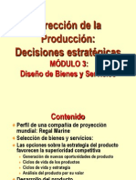 1.-DISEÑO-DE-BIENES-Y-SERVICIOS