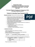 TIDE Application Form(1)
