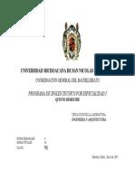 ingl�s tecnico por especialidad.pdf