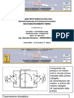 Bonanno_trasmissioni_idrostatiche.pdf