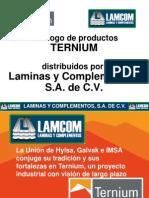 Laminas y complementos ternium.pdf