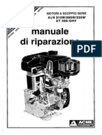 Acme Aln290 330motofalciatrici e Motocoltivatori PDF June 17 2011-12-48 Pm 3 5 Meg