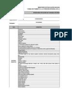 Anexo 6. Formato Inventario de Dotacion No Fungible - e. Familiar